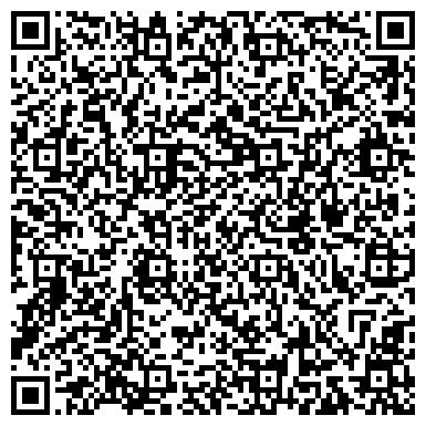 QR-код с контактной информацией организации ООО Современные Системы Крепления
