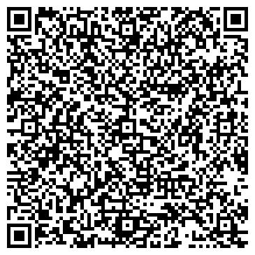 QR-код с контактной информацией организации ПРОФЕССИОНАЛЬНО-ТЕХНИЧЕСКОЕ УЧИЛИЩЕ № 5