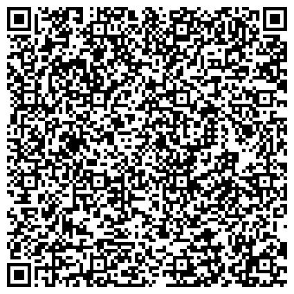 QR-код с контактной информацией организации АЛАМУДУНСКОЕ РАЙУПРАВЛЕНИЕ ПО ЗЕМЛЕУСРОЙСТВУ И РЕГИСТРАЦИИ ПРАВ НА НЕДВИЖИМОЕ ИМУЩЕСТВО