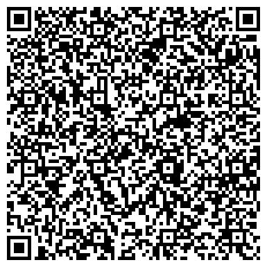 QR-код с контактной информацией организации ГОСУДАРСТВЕННАЯ ПРОТИВОПОЖАРНАЯ СЛУЖБА АЛАМУДУНСКОГО РАЙОНА