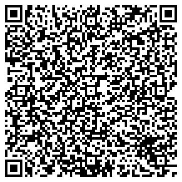 QR-код с контактной информацией организации КЫРГЫЗСКИЙ НИИ КУРОРТОЛОГИИ