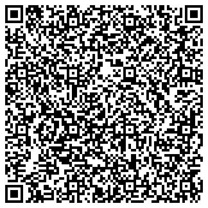 QR-код с контактной информацией организации ЗАО Электрощит-Стройиндустрия