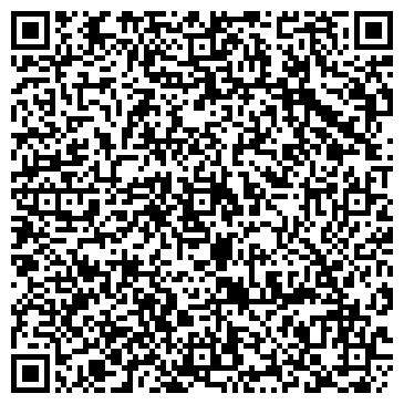 QR-код с контактной информацией организации ООО Селлер