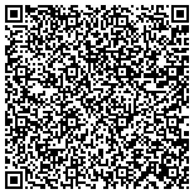 """QR-код с контактной информацией организации ООО Медицинский центр """"Хэлс Мед"""""""
