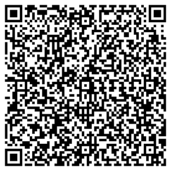 QR-код с контактной информацией организации БИОПАРМ