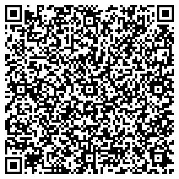 QR-код с контактной информацией организации ООО Нефтемашсервис
