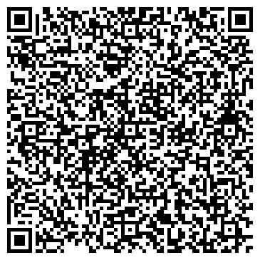 QR-код с контактной информацией организации ООО ПРОФЕССИОНАЛ