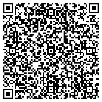 QR-код с контактной информацией организации РЭУ № 10