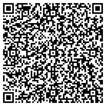 QR-код с контактной информацией организации РЭУ № 12