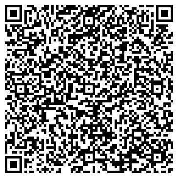 QR-код с контактной информацией организации УралЖилКомСтрой