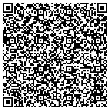QR-код с контактной информацией организации Региональная Проектная Ассоциация