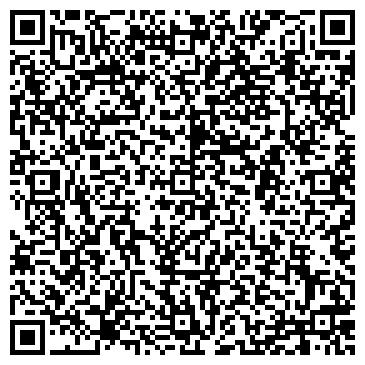 QR-код с контактной информацией организации МУНИЦИПАЛИТЕТ СТАРОЕ КРЮКОВО