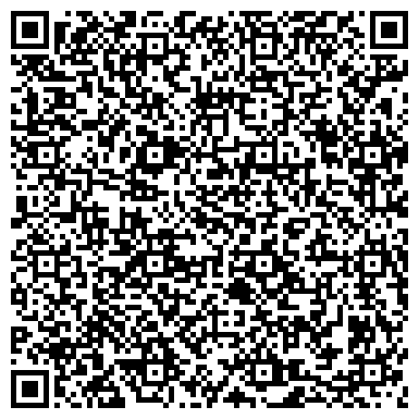 QR-код с контактной информацией организации ООО Реверс