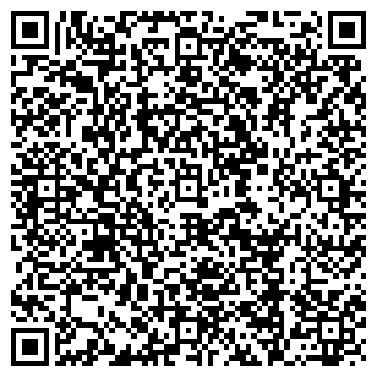 QR-код с контактной информацией организации ООО Недвижимость и Закон