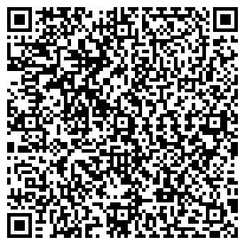 QR-код с контактной информацией организации ТЕРМИКО
