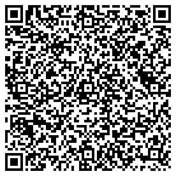 QR-код с контактной информацией организации АЛЬТ ТЕЛЕКОМ