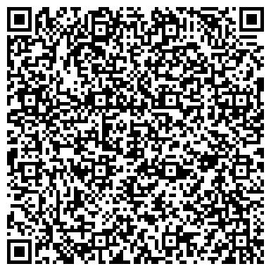 QR-код с контактной информацией организации ООО ЗапСибГражданСтрой