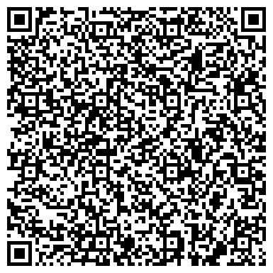 QR-код с контактной информацией организации БалконСамара24.рф