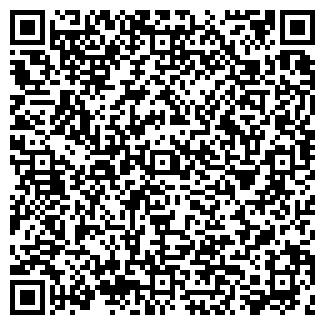 QR-код с контактной информацией организации ОЗОН-ЛАЙФ