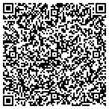 QR-код с контактной информацией организации ЗДОРОВЬЕ И МАТЕРИНСТВО