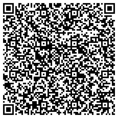 QR-код с контактной информацией организации ООО Стоматология «Дентал Дантист Стоматолог»