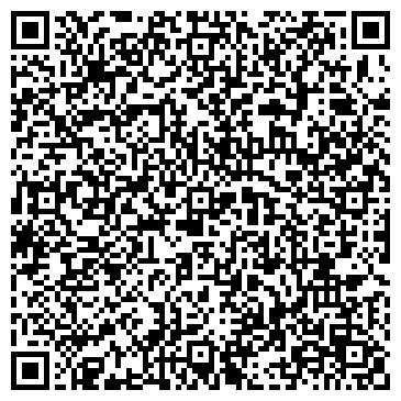 QR-код с контактной информацией организации ООО АВАНГАРД-МАСТЕР
