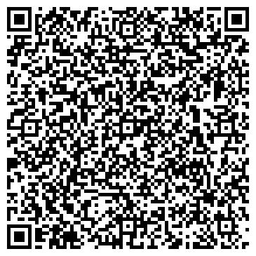 QR-код с контактной информацией организации ЦИГУН, БОЛЬШОЕ ДЕРЕВО
