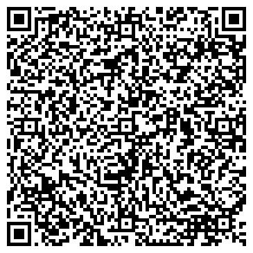 QR-код с контактной информацией организации Союз Оптовых Центров