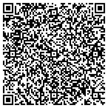 QR-код с контактной информацией организации КЫРГЫЗСТАН АКБ СБЕРКАССА N014-12-21