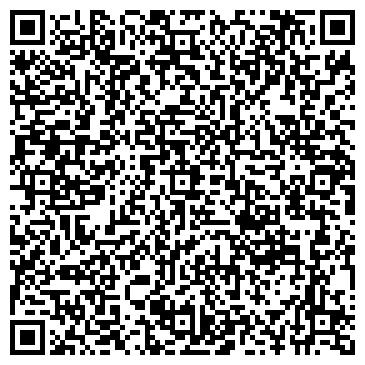 QR-код с контактной информацией организации ГОСАЛКОНСПЕКЦИЯ НАРЫНСКОЕ РЕГИОНАЛЬНОЕ ОТДЕЛЕНИЕ