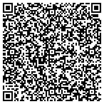 QR-код с контактной информацией организации ООО Северная Лесная Компания