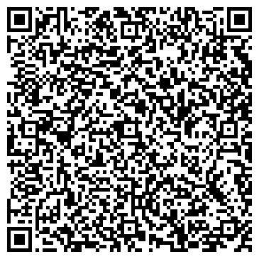 QR-код с контактной информацией организации НАРЫНСКИЙ ОБЛАСТНОЙ ЦЕНТР ГОССАНЭПИДНАДЗОРА