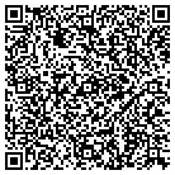 QR-код с контактной информацией организации Benczedi