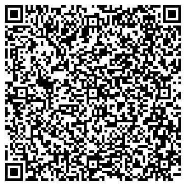 QR-код с контактной информацией организации Эл.Эн.