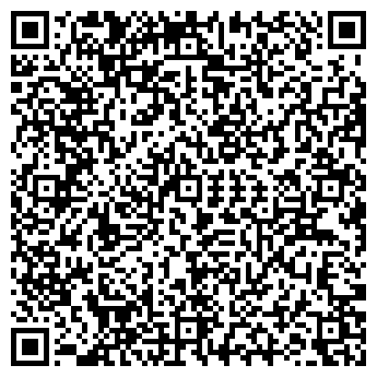 QR-код с контактной информацией организации СОКОЛ МК