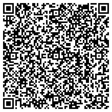 QR-код с контактной информацией организации Галиицея