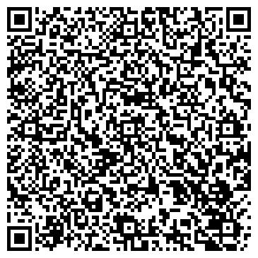 QR-код с контактной информацией организации «БЭТ», ОАО