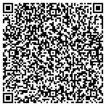 QR-код с контактной информацией организации Ворлд ДенталМед Групп