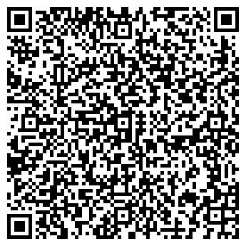 QR-код с контактной информацией организации ШКОЛА № 1155