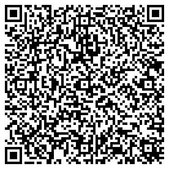 QR-код с контактной информацией организации ООО Гидроремонт