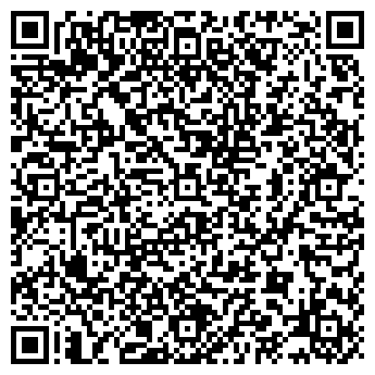 QR-код с контактной информацией организации ООО ГидроЭнергоСтрой