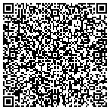 QR-код с контактной информацией организации ООО Гарри Купер