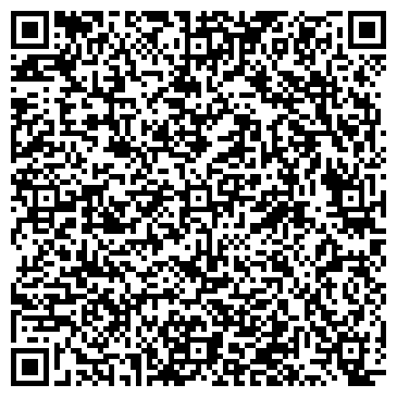 QR-код с контактной информацией организации ЭКСПРЕСС ЛАЙН ТРЭВЕЛ ГРУПП