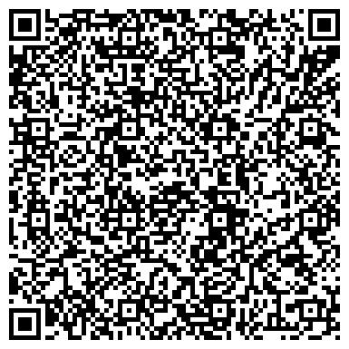 QR-код с контактной информацией организации Домиани групп