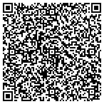 QR-код с контактной информацией организации ОШСКИЙ ОБЛАСТНОЙ ЦЕНТР ИММУНОПРОФИЛАКТИКИ