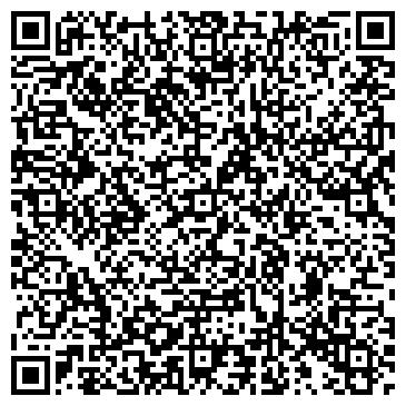 QR-код с контактной информацией организации ОТДЕЛ ГОСУДАРСТВЕННОЙ ПРОТИВОПОЖАРНОЙ СЛУЖБЫ