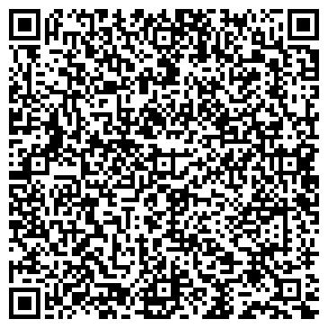 QR-код с контактной информацией организации Согласие, продовольственный магазин