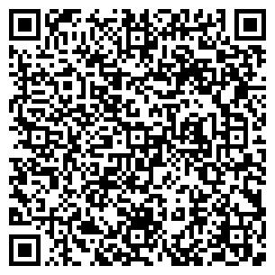 QR-код с контактной информацией организации АРЕНДА В ЕВРОПЕ