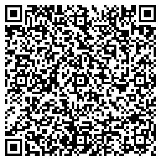QR-код с контактной информацией организации ИСТИКБАЛЬ
