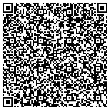 QR-код с контактной информацией организации ГОРОДСКОЙ ЦЕНТРАЛЬНЫЙ ТУРИСТИЧЕСКИЙ КЛУБ